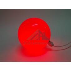 Сигнальный светодиодный фонарь ФС-15 для гирлянды