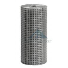 сетка сварная кладочная (50х50х2) 1,5х20м